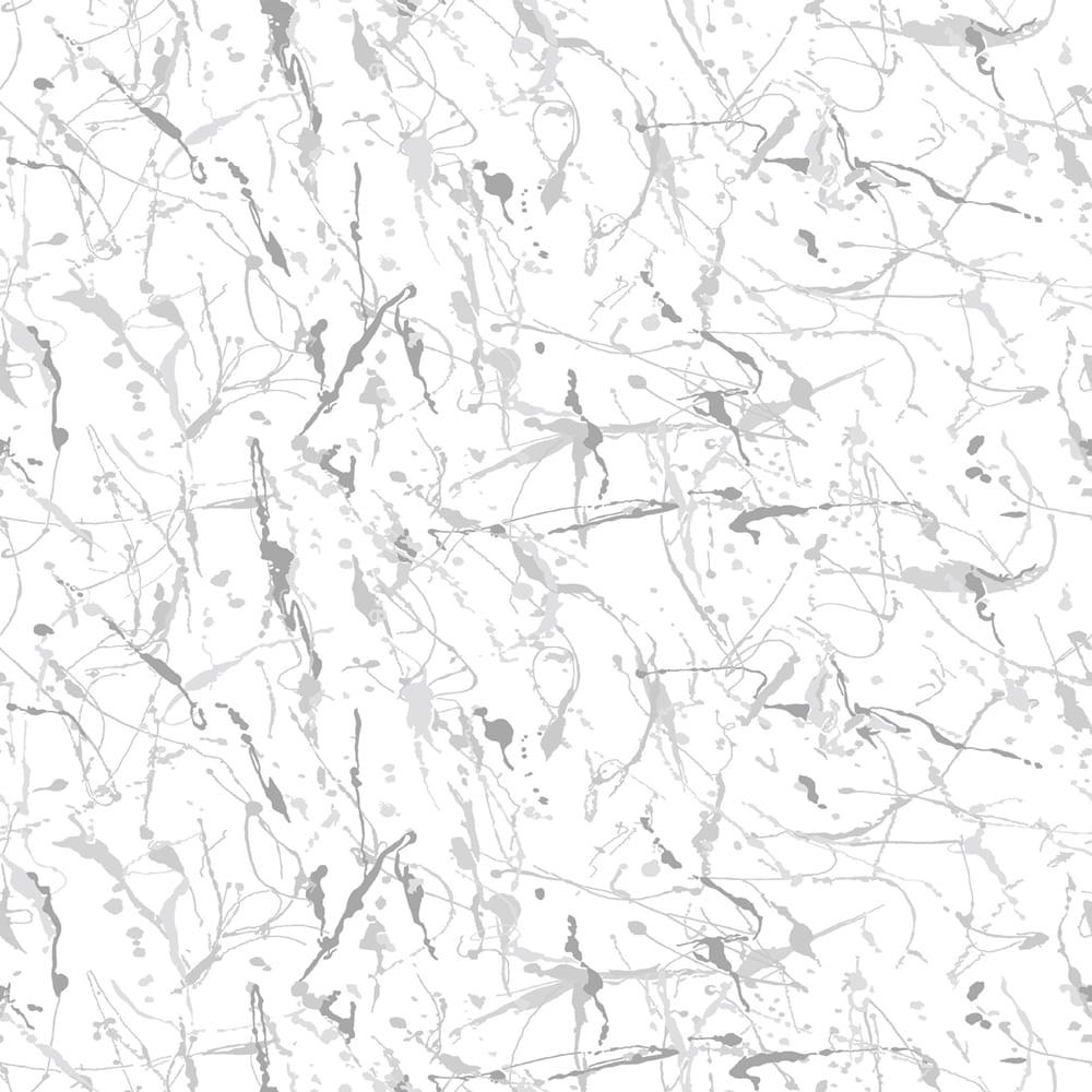 papeldeparedeoutput-820501-papel-de-parede