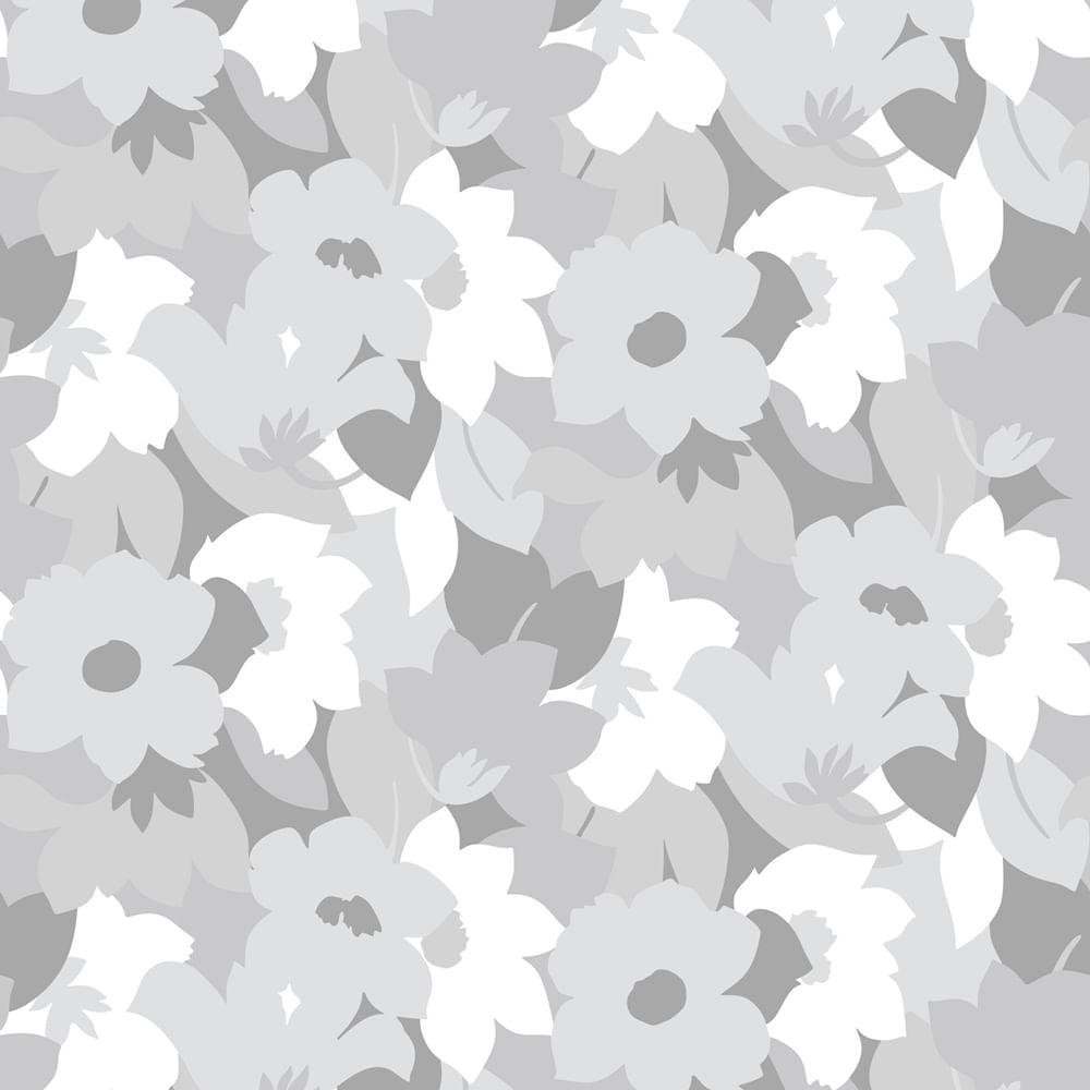 papeldeparedeoutput-820601-papel-de-parede