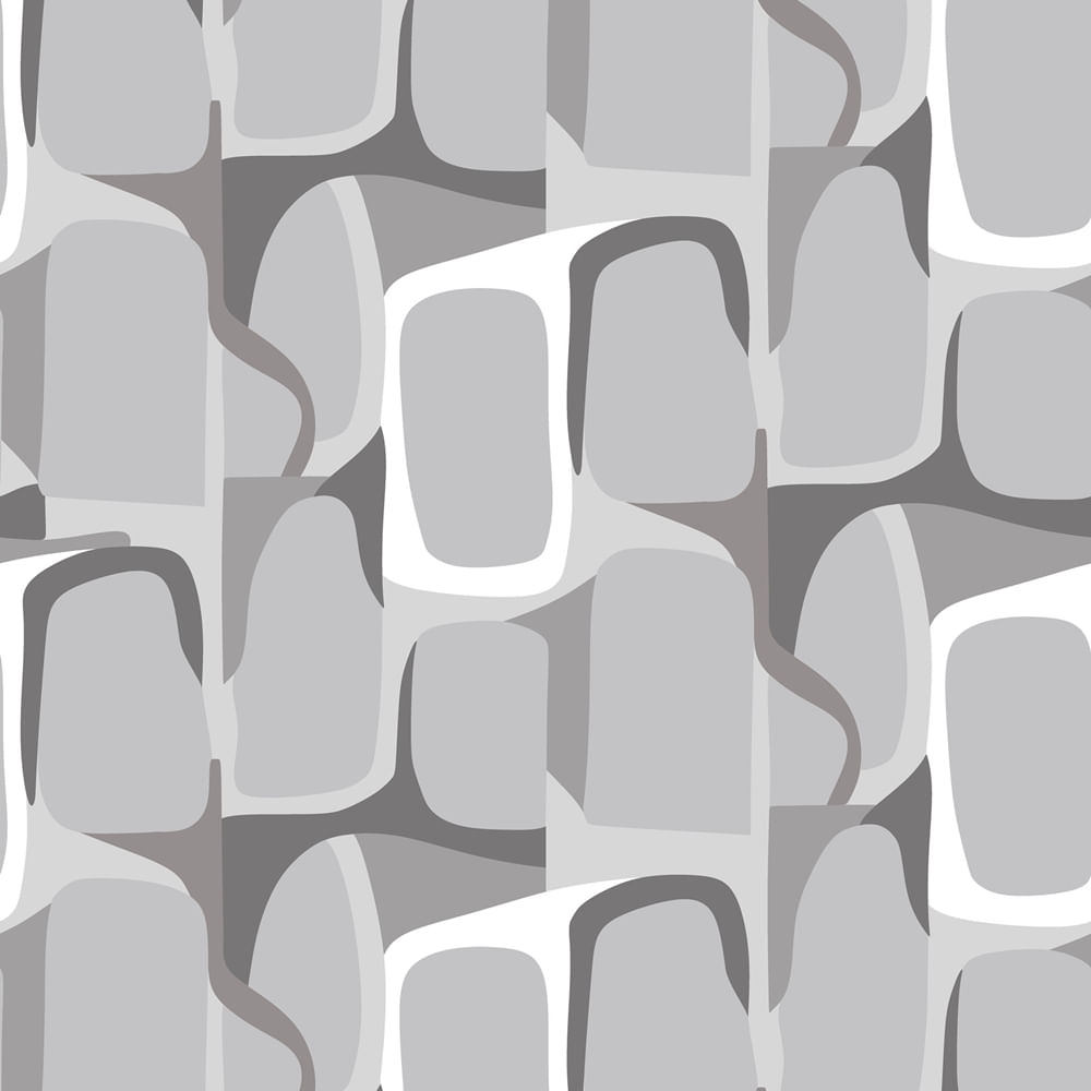 papeldeparedeoutput-820801-papel-de-parede