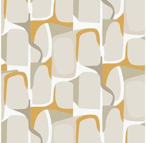 papeldeparedeoutput-820804-papel-de-parede