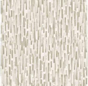 papeldeparedeoutput-821002-papel-de-parede