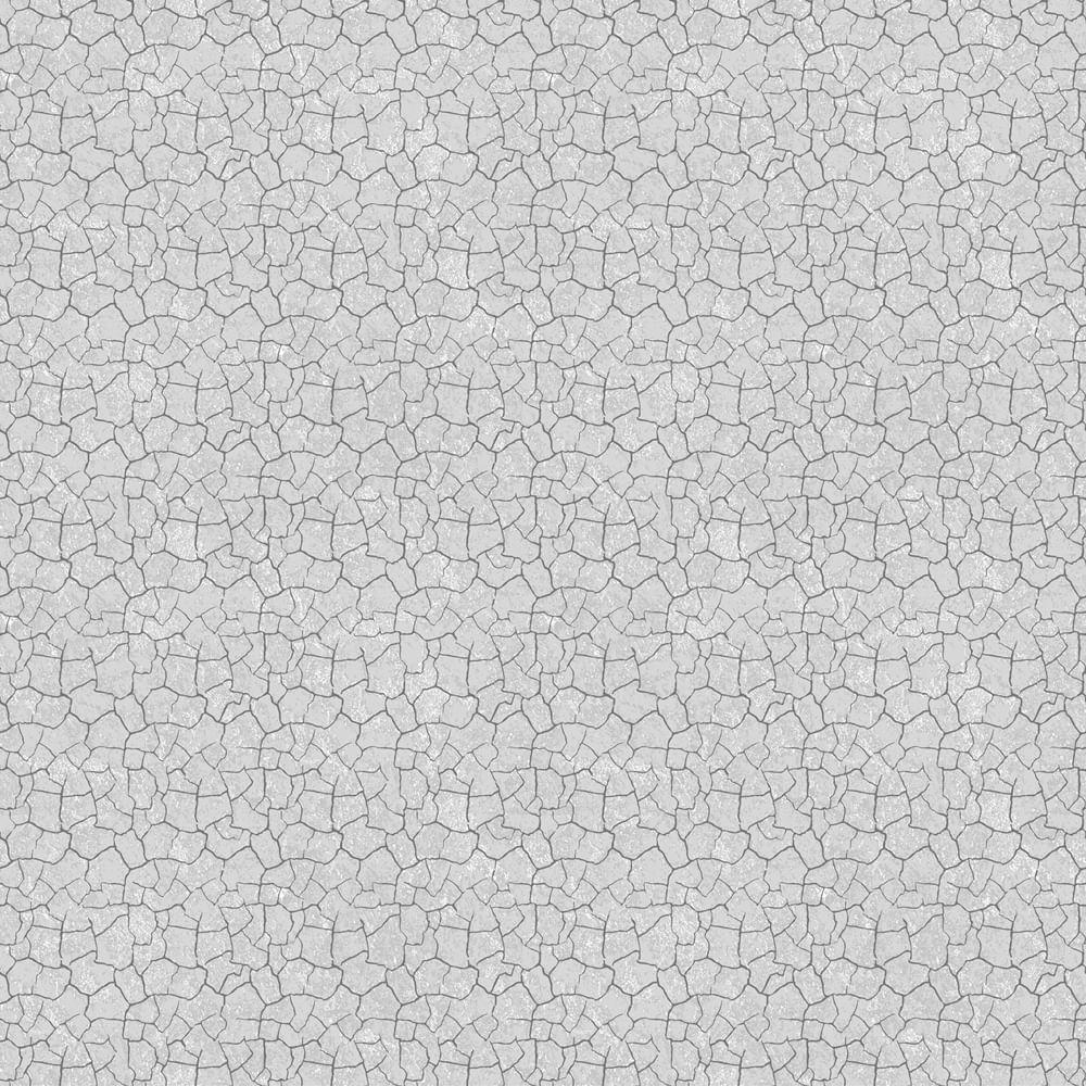 papeldeparedeoutput-821101-papel-de-parede
