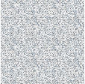 papeldeparedeoutput-821103-papel-de-parede