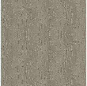 papeldeparedeoutput-821202-papel-de-parede