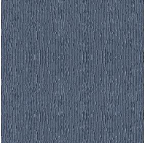 papeldeparedeoutput-821203-papel-de-parede