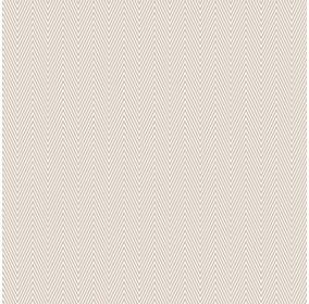 papeldeparedeoutput-821302-papel-de-parede