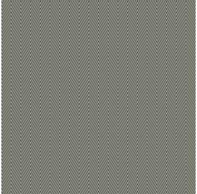 papeldeparedeoutput-821304-papel-de-parede