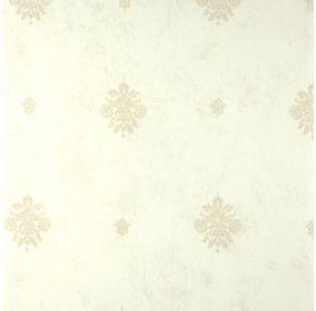 papeldeparedeoutput-ag-601001-papel-de-parede
