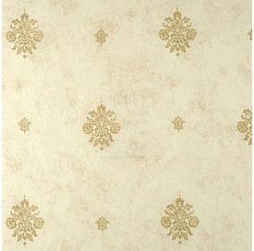 papeldeparedeoutput-ag-601002-papel-de-parede