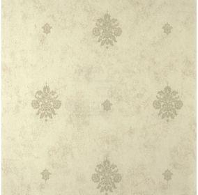 papeldeparedeoutput-ag-601003-papel-de-parede