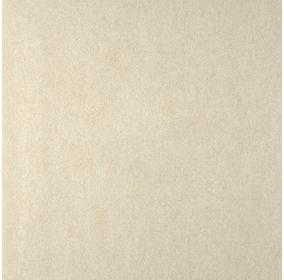papeldeparedeoutput-ag-601101-papel-de-parede