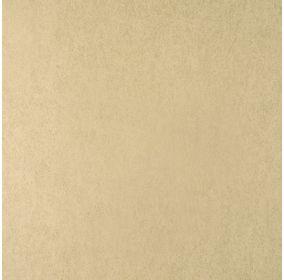 papeldeparedeoutput-ag-601104-papel-de-parede