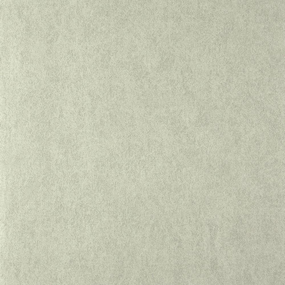 papeldeparedeoutput-ag-601105-papel-de-parede