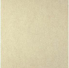 papeldeparedeoutput-ag-601106-papel-de-parede