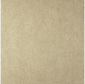 papeldeparedeoutput-ag-601107-papel-de-parede