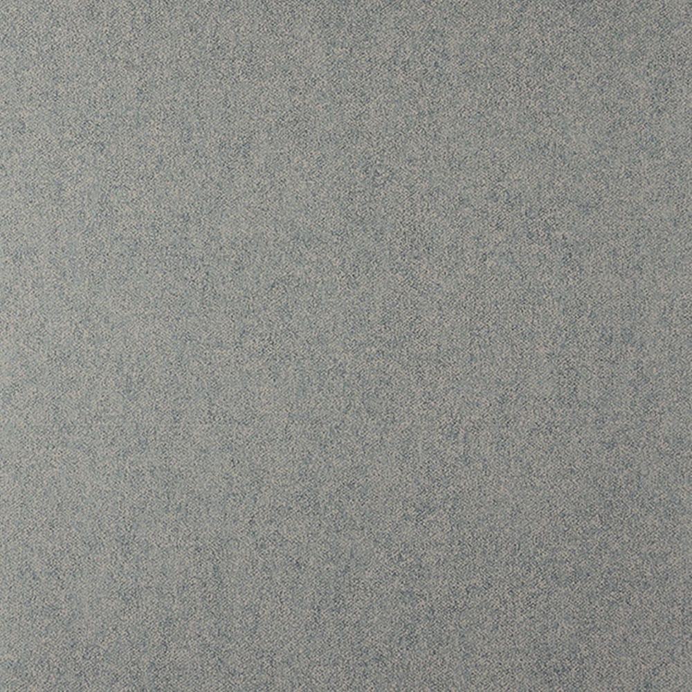 papeldeparedeoutput-ag-601109-papel-de-parede