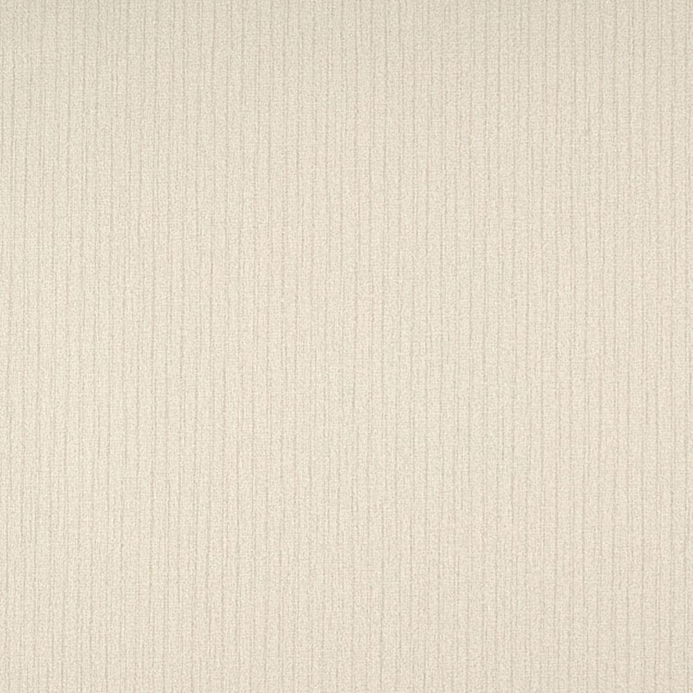 papeldeparedeoutput-c131188-papel-de-parede