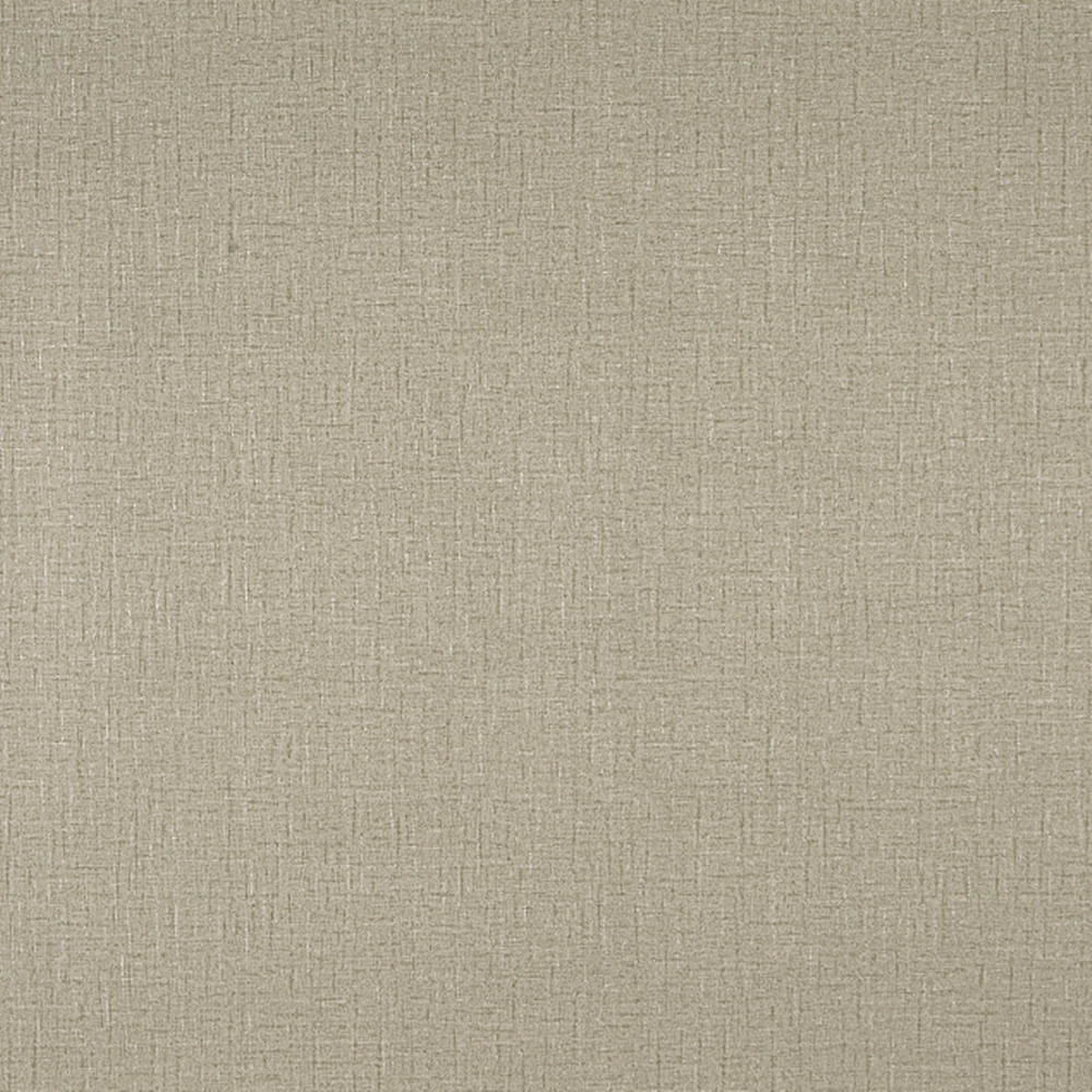 papeldeparedeoutput-c133248-papel-de-parede