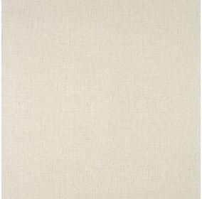 papeldeparedeoutput-c133259-papel-de-parede