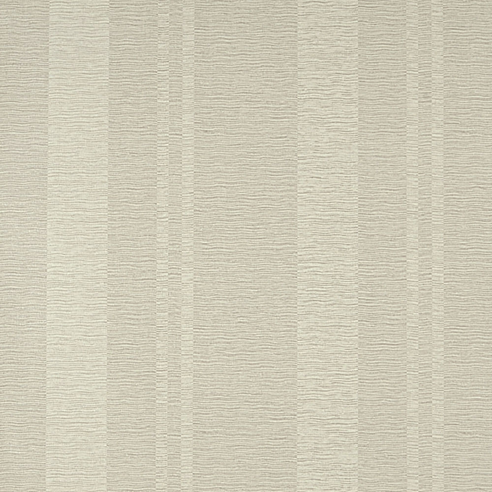 papeldeparedeoutput-c201737-papel-de-parede
