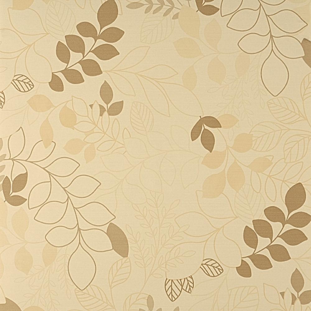 papeldeparedeoutput-cn-50201-papel-de-parede