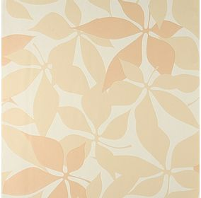 papeldeparedeoutput-cp-140201