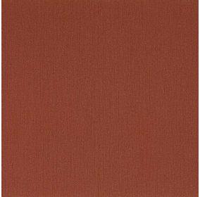 papeldeparedeoutput-cp8288