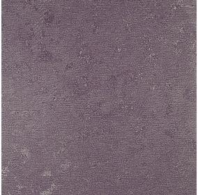 papeldeparedeoutput-cp8289