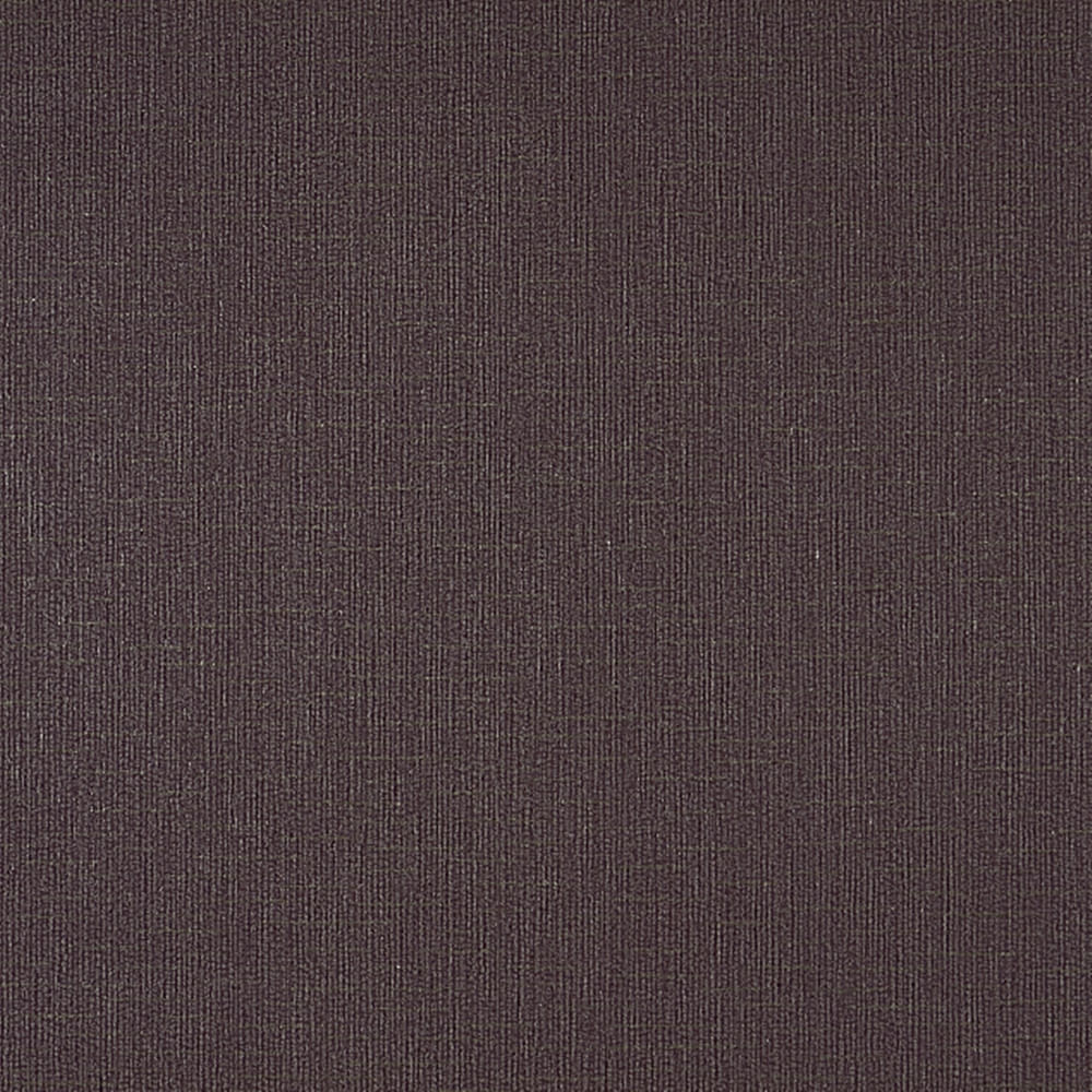 papeldeparedeoutput-cp9049