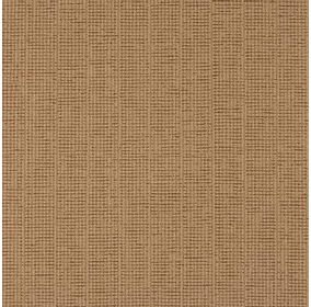 papeldeparedeoutput-e322647