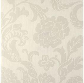 papeldeparedeoutput-jn-610601