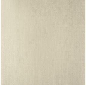 papeldeparedeoutput-jn-611102