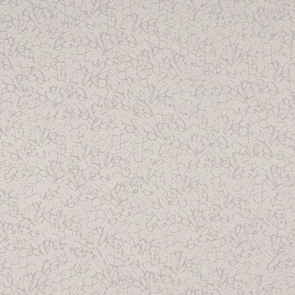 papeldeparedeoutput-ww105-03