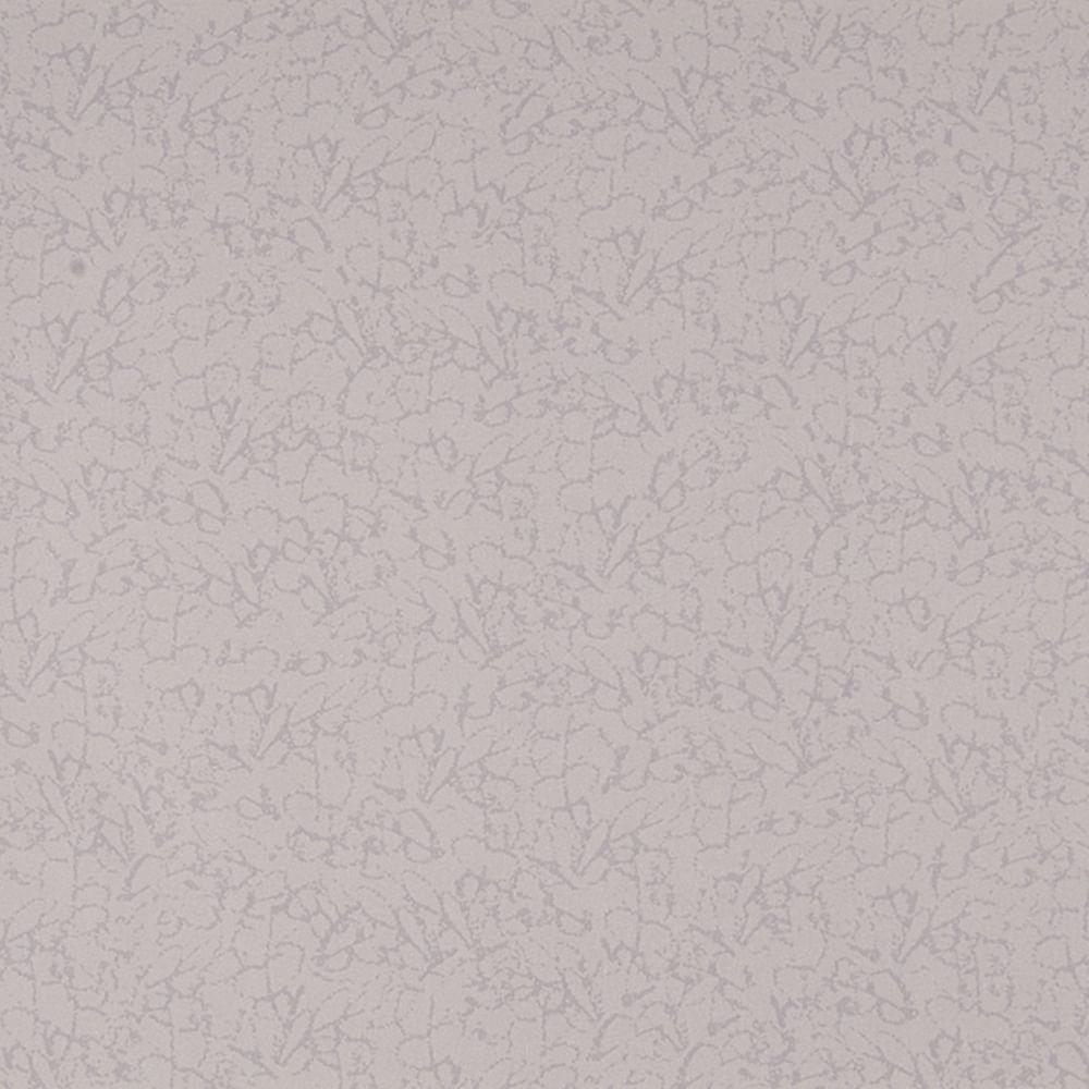 papeldeparedeoutput-ww105-06