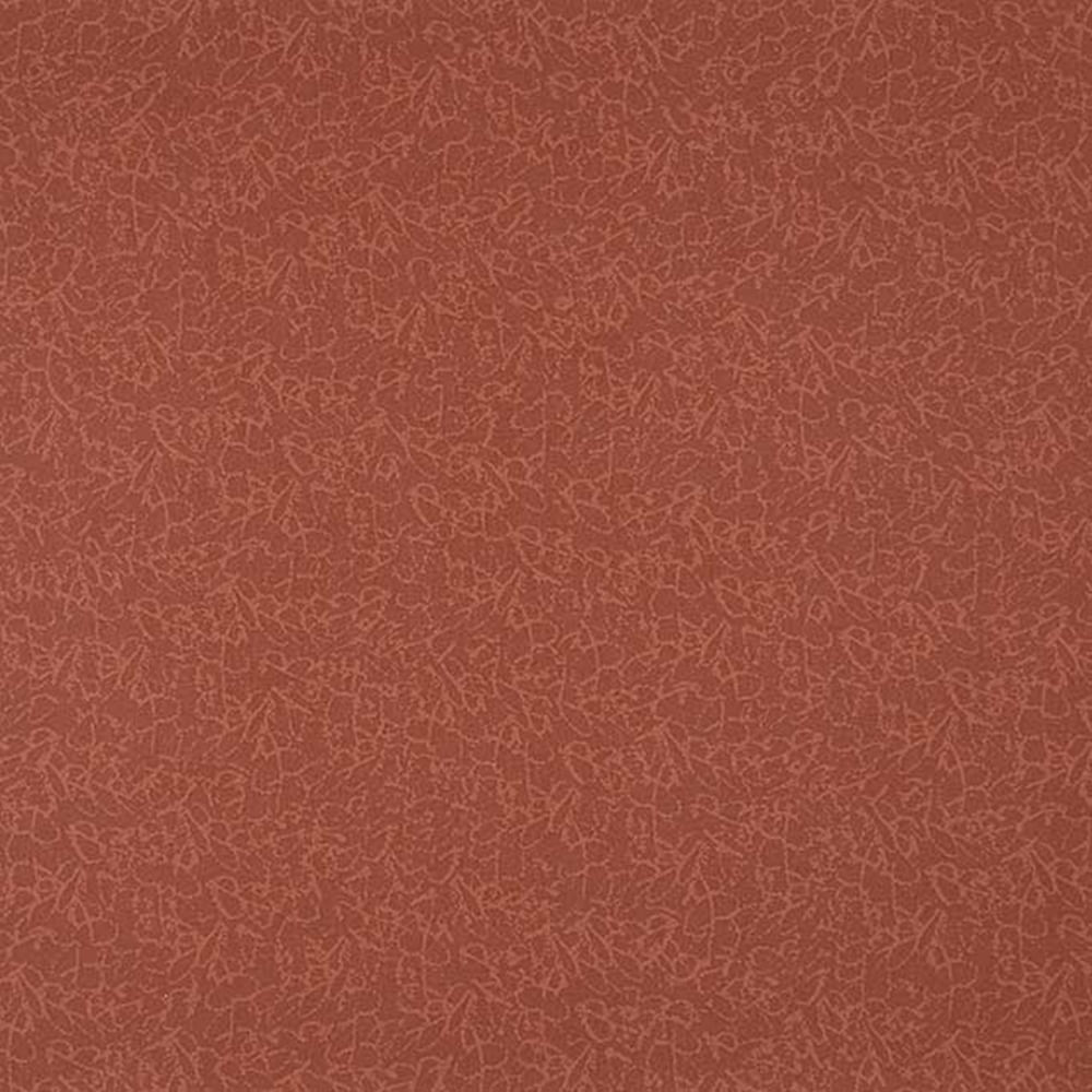 papeldeparedeoutput-ww105-10