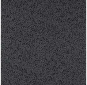 papeldeparedeoutput-ww105-11