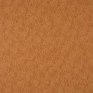 papeldeparedeoutput-ww105-13
