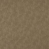 papeldeparedeoutput-ww105-17