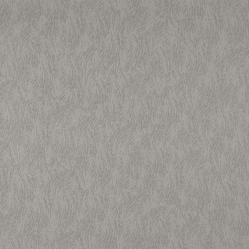 papeldeparedeoutput-ww105-19