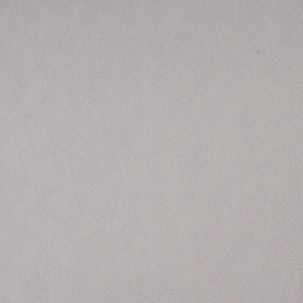 papeldeparedeoutput-ww105-29