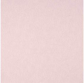 papeldeparedeoutput-ww105-30