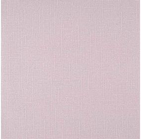 papeldeparedeoutput-ww116-38