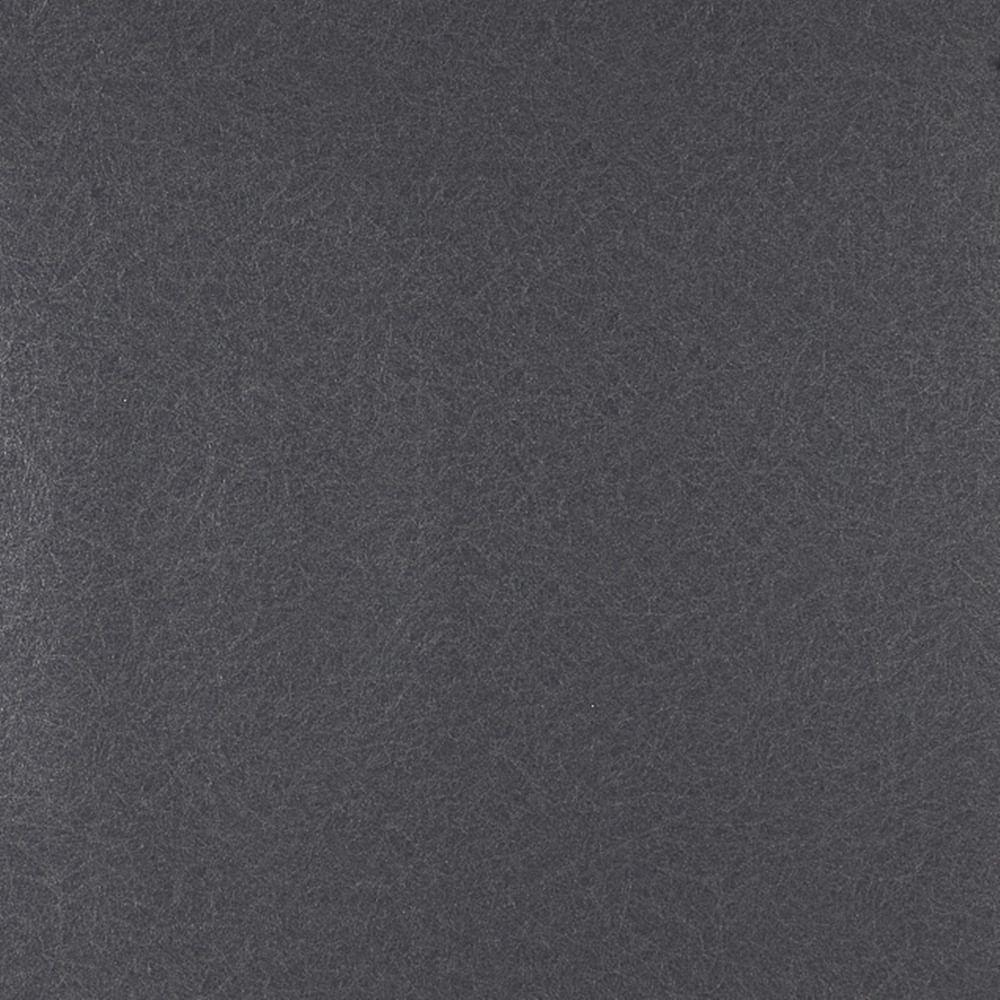 papeldeparedeoutput-ww117-05
