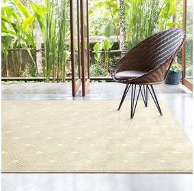 tapeteSaoCarlosoutput-Chevron-Granito-Design-0231-Amb-cor