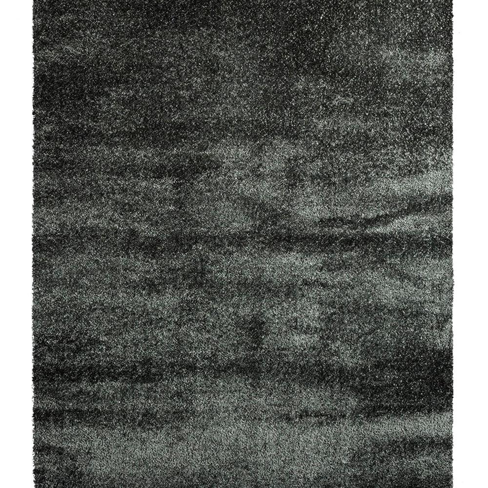 tapeteSaoCarlosoutput-IMPERIA-COR-04