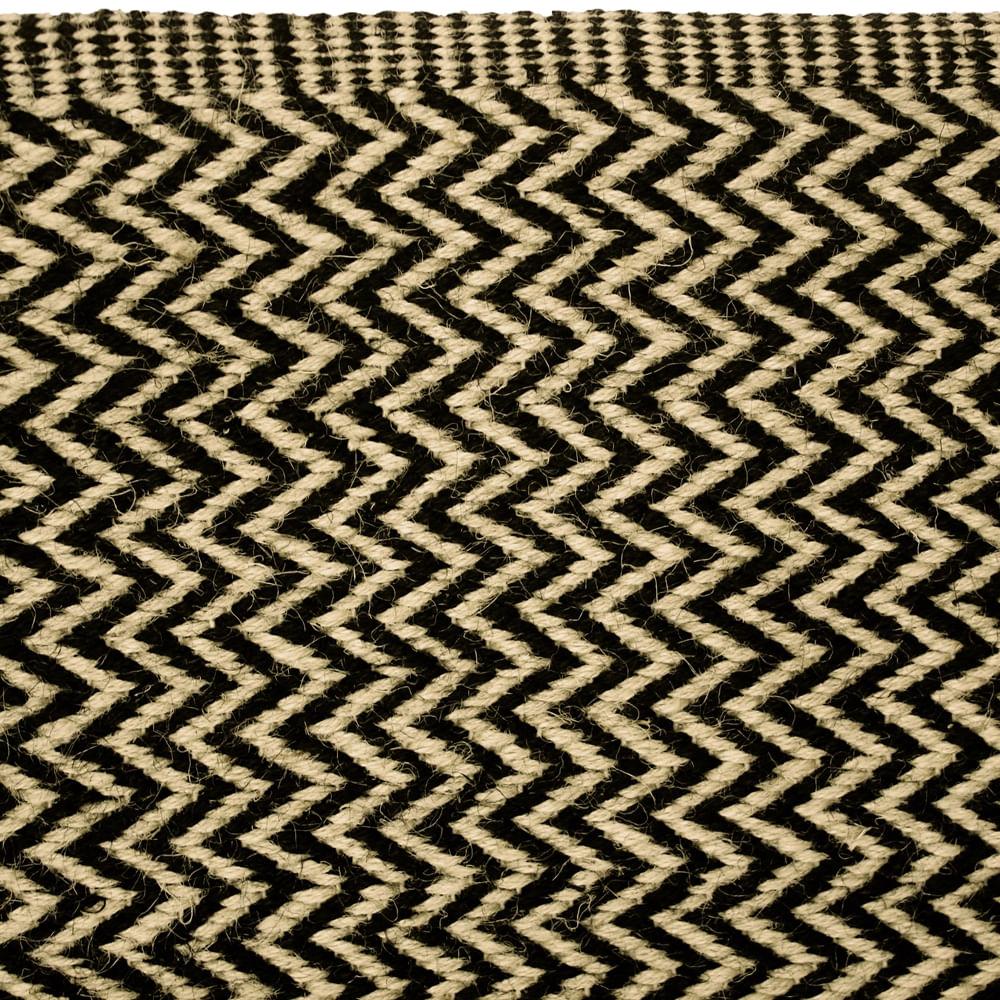 tapeteSaoCarlosoutput-NEPAL-DESENHO-02-Close-Up