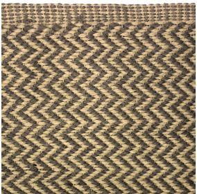 tapeteSaoCarlosoutput-NEPAL-DESENHO-03-Close-Up