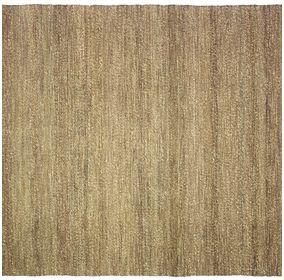 tapeteSaoCarlosoutput-NEPAL-DESENHO-09-60x80-7908006000952