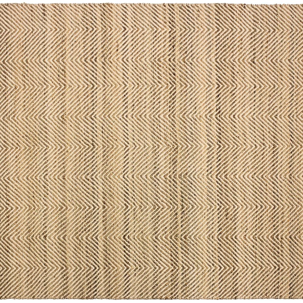 tapeteSaoCarlosoutput-NEPAL-DESENHO-13-60x80-7908006001270