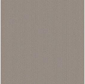 papeldeparede-AN9306-